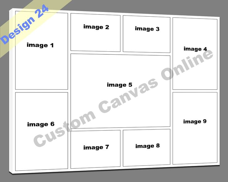 photo collage frames, if you have any ideas about photo collage, just let me know, I will help you achieve the result.