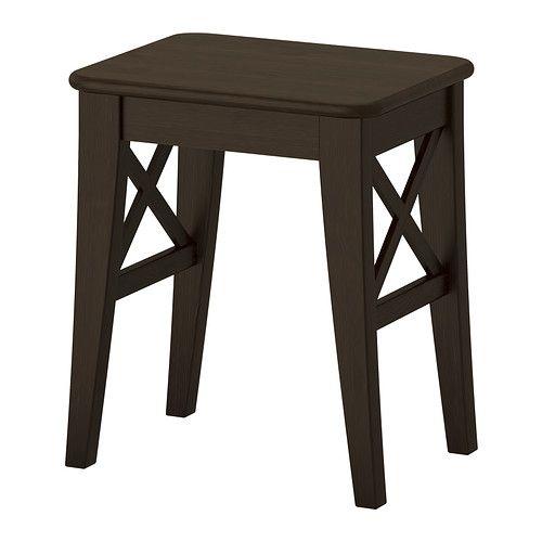 INGOLF Kruk IKEA 29,99