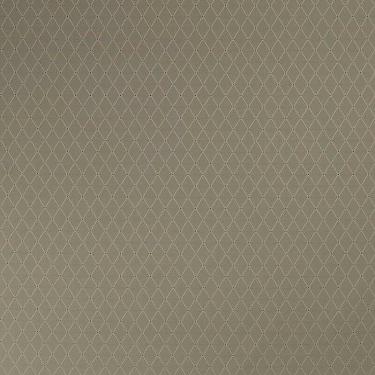 Warwick Fabrics : CASSIA, Colour WILLOW