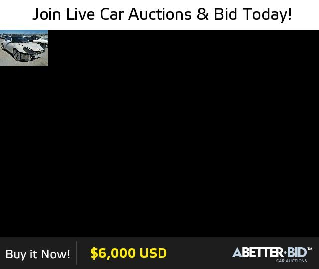 Awesome Exotic cars 2017: Salvage  2000 PORSCHE 911 for Sale - WP0AA2990YS620684 - abetter.bid/......  Salvage Exotic and Luxury Cars for Sale Check more at http://autoboard.pro/2017/2017/04/03/exotic-cars-2017-salvage-2000-porsche-911-for-sale-wp0aa2990ys620684-abetter-bid-salvage-exotic-and-luxury-cars-for-sale/