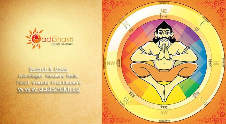 Vastu offers a proper vastu services for the customers. https://www.aadishakti.co/vastu