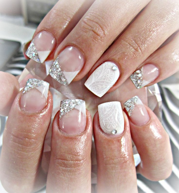 79 best Nails images on Pinterest | Nail scissors, Gel nails and ...