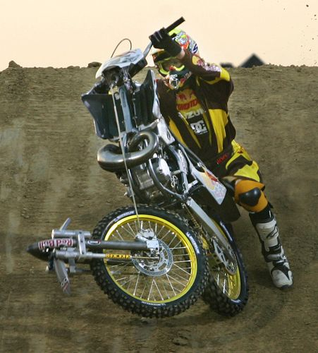 travis pastrana - Google Search