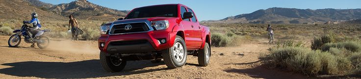 "Toyota Tacoma Pickup Trucks For Sale    Get Great Prices On Affordable Toyota Tacoma Trucks: [phpbay keywords=""Toyota Tacoma"" num=""500"" siteid=""... http://www.ruelspot.com/toyota/toyota-tacoma-pickup-trucks-for-sale/  #BestWebsiteDealsOnToyotaAutomobiles #GetGreatPricesOnAffordableToyotaTacomaTrucks #ToyotaTacomaForSale #ToyotaTacomaPickupTrucks #ToyotaTacomaTrucksInformation #YourOnlineSourceForToyotaMotorVehicles"