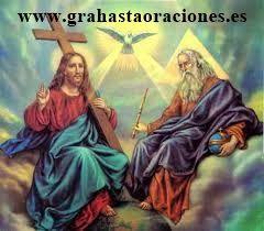 Grahasta - ORACIONES: Oración a la Divina Providencia para tener Alimento - Hogar y Vestido