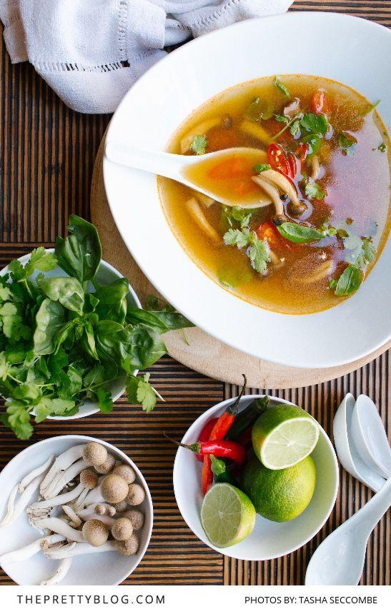 Best 25+ Tasty thai ideas on Pinterest | Thai thai, Yum yum thai ...