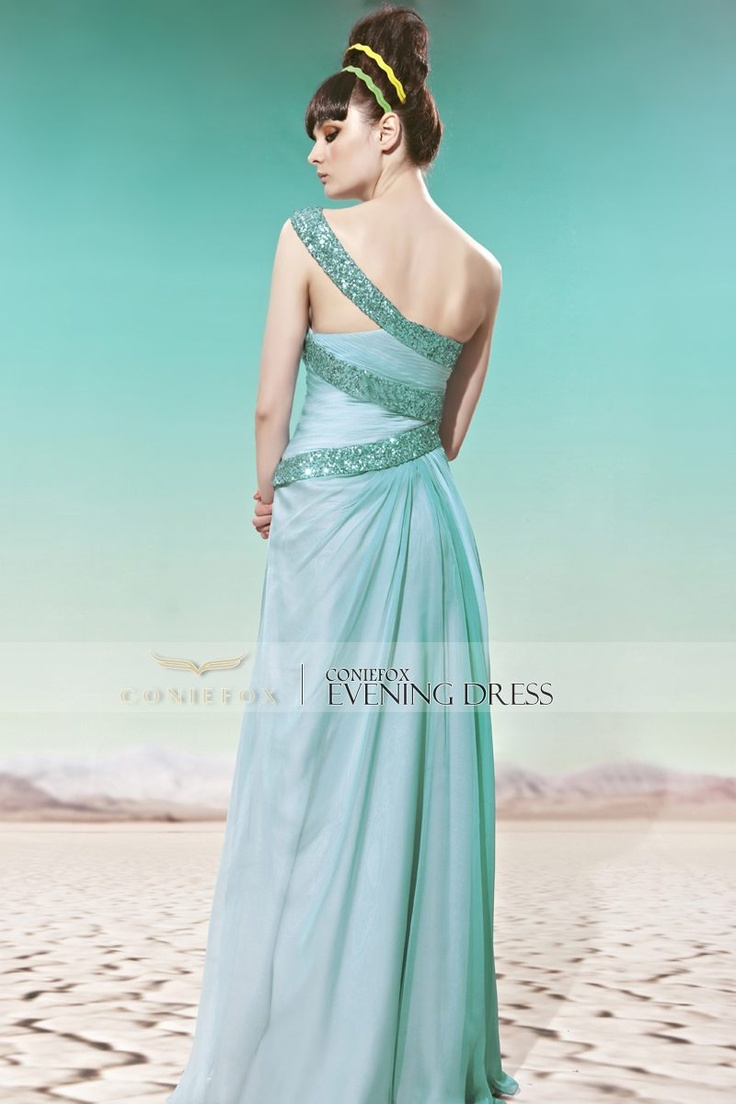 The 7 best My Style images on Pinterest   Bridal dresses, Short ...