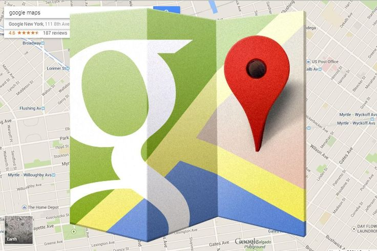 5 lesser-known #tricks to get the most out of #Google_Maps  Must Read  Visit www.writagram.com to read full blog and other #technology and #trend related blogs.  #writagram #goole #map #hack