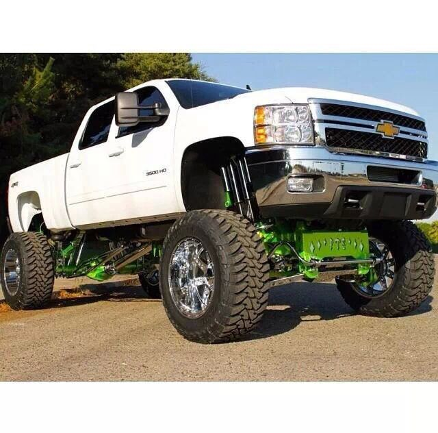 Black Ops as well Watch together with 353673376969223807 in addition VehiclePhotos additionally Chevy 26s tahoe. on lifted gmc trucks