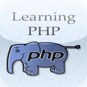 Php Training : Learn PHP |  From beginner basics to advanced techniques with Live projects | www.ambikasoftwaretechnologies.com | ambikatech