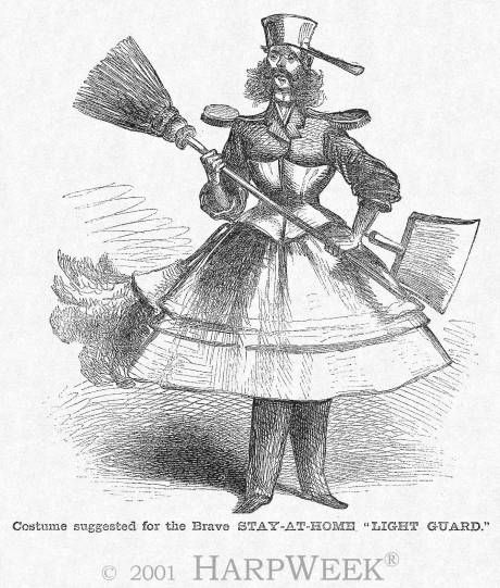 US History   Timeline moreover Redeem Act 2014 With Senators Paul moreover Dinosaurs To Dodge Geraldine Rockefeller New Jersey further Punch as well Political Cartoons. on african americans during reconstruction