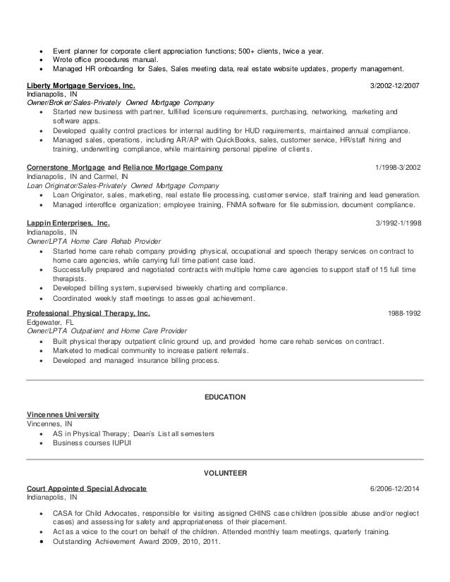 587 best Essay writing online 24\/7 ! images on Pinterest - military resume writers