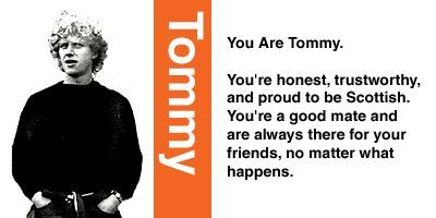 Image result for tommy trainspotting