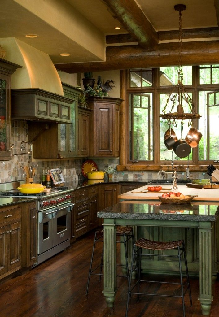 log cabin kitchen ideas 17 best ideas about log home kitchens on log 20413
