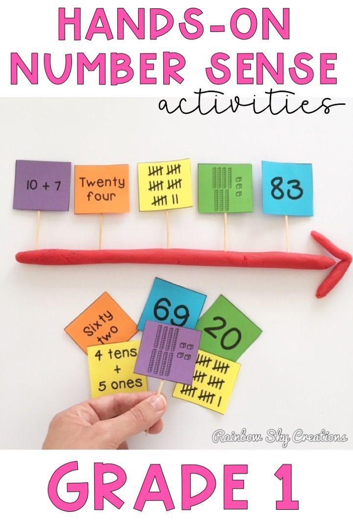 Activitiesgr. 1