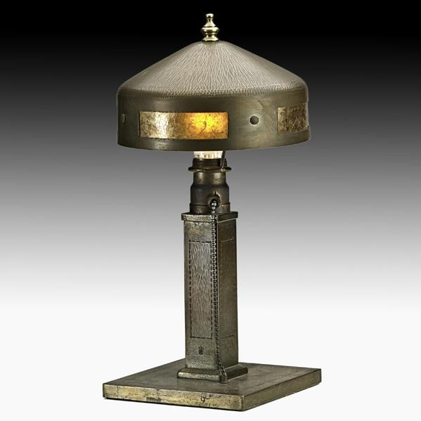 421 B 228 Sta Bilderna Om Antique Lamps P 229 Pinterest