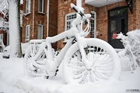 montreal winter - Google Search