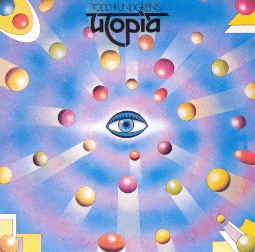 Todd Rundgren's Utopia - https://johnrieber.com/2017/04/07/todd-rundgren-opens-yestival-2017-todds-prog-rock-classic-wait-another-year-utopia-is-here/