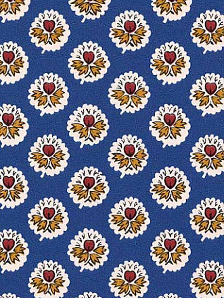 Best Provence Images On Pinterest French Fabric Provence - Country french fabric
