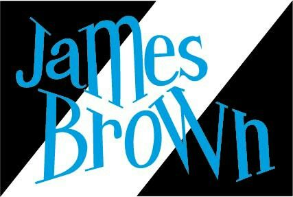 postal james brown