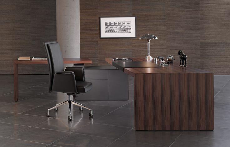 67 best Walter Knoll Furniture images on Pinterest ...