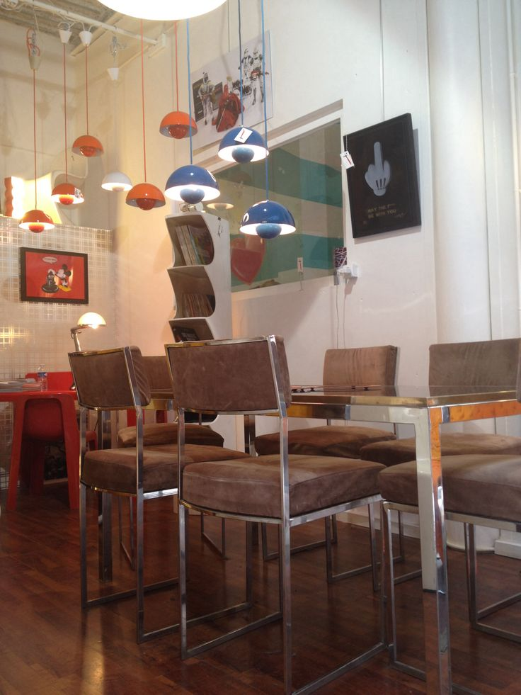 Aufblasbarer Armsessel Anda Tehila Guy. 156 best sofas images on ...
