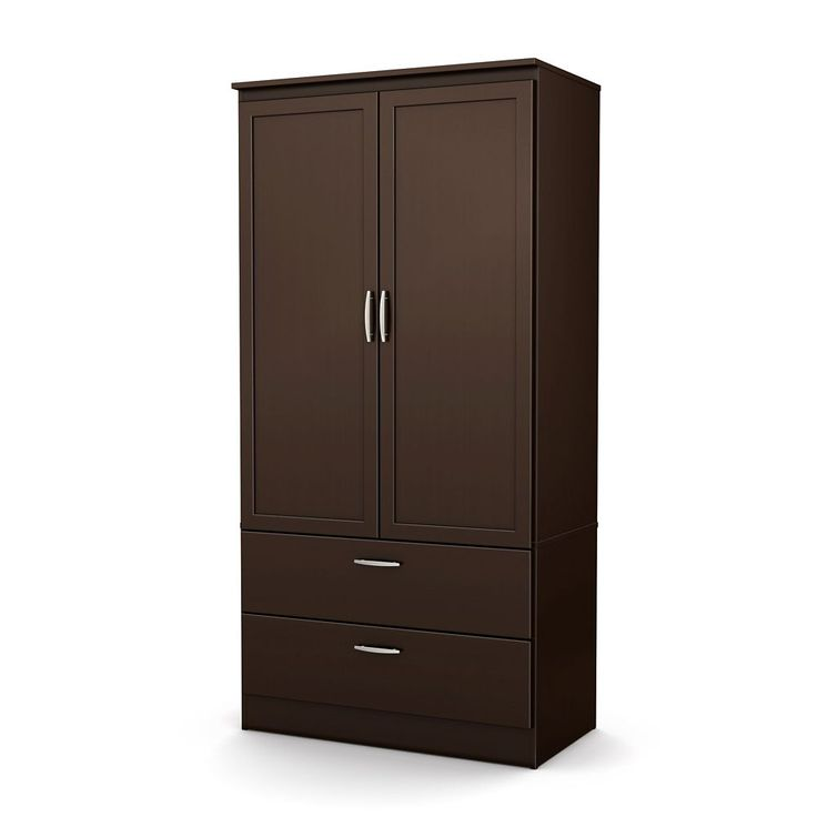 armoire penderie ikea occasion. Black Bedroom Furniture Sets. Home Design Ideas