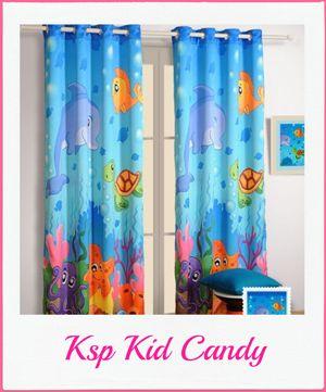 Curtains Ideas boys eyelet curtains : 17 best ideas about Orange Eyelet Curtains on Pinterest | Modern ...
