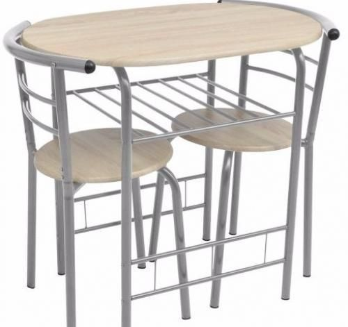 1000+ Ideas About Space Saver Table On Pinterest
