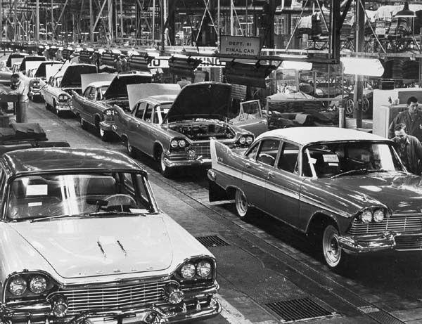Best Historical Images On Pinterest Vintage Cars Vintage
