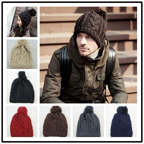 Cheap fashion felt hats, Buy Quality fashion cowboy hat directly from China fashion sport Suppliers:    2014 New Fashion Winter Hats for Men Women Beanie Solid Color Knitted Hat Women Beanies Skullies Balaclava Casual Gor