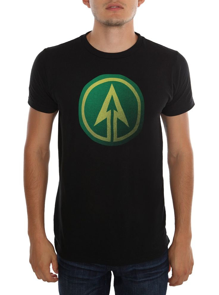 arrow cross - the green shirts rise again, arrow green check shirt, arrow green formal shirt, buy green arrow t-shirts, green arrow baby shirt, green arrow compression shirt, green arrow costume shirt, green arrow cw apparel, green arrow equation shirt, green arrow face shirt, green arrow infant clothes, green arrow logo shirt, green arrow mens shirt, green arrow sheldon shirt, green arrow shirt amazon, green arrow shirt big bang theory, green arrow shirt hot topic, green arrow shirt target…