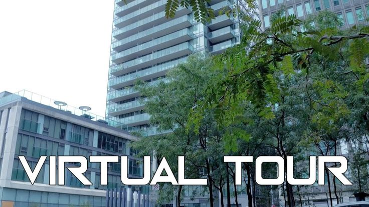 #VR #VRGames #Drone #Gaming 33 Lombard St. Toronto, On. M5C 3H8, Unit 4003 / HD / Virtual Tour 2K, 360°, 4k, Aerial, condo, dollar, dollars, drone, fly, for sale, genesis vue, HD, Home, house, lease, listing, Mansion, Million, property, re/max, rental, space, Toronto, virtual tour, vr videos #2K #360° #4K #Aerial #Condo #Dollar #Dollars #Drone #Fly #ForSale #GenesisVue #HD #Home #House #Lease #Listing #Mansion #Million #Property #Re/Max #Rental #Space #Toronto #VirtualTou
