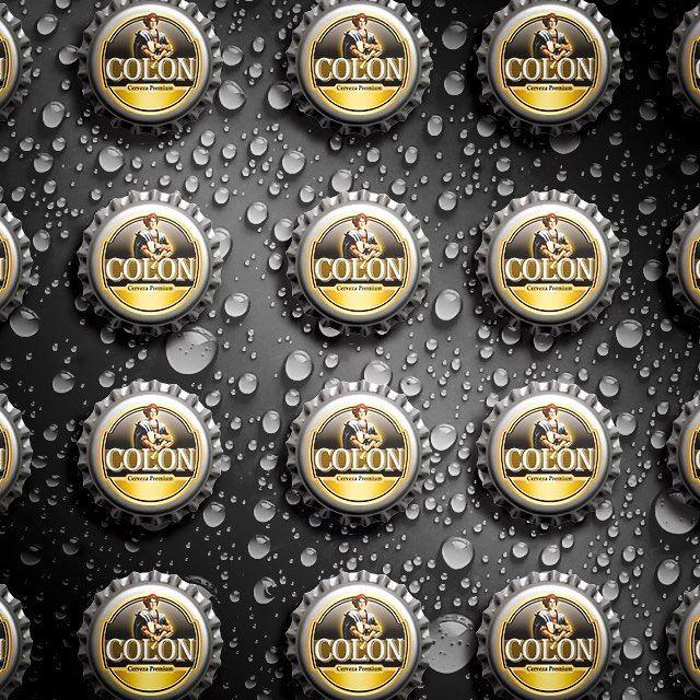 El inventario de las #polas de anoche. #CervezaArtesanal | Iconosquare