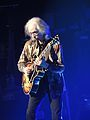 File:Steve Howe Beacon Theater 2013-04-09 3.jpg - Wikipedia