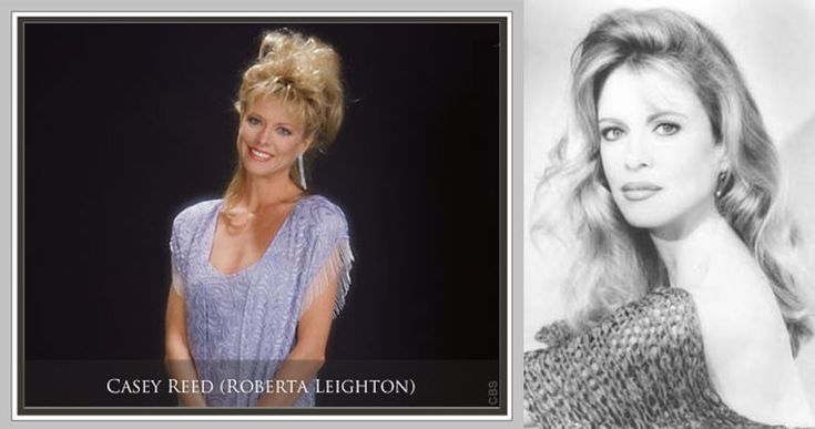 roberta leighton photos