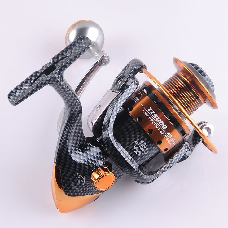 90%OFF 2016 New German Technology 12+1 BB Bearing Balls 2000-6000 Spinning Reel Hot Sale for Hynix Feeder Fishing reel pesca♦️ B E S T Online Marketplace - SaleVenue ♦️👉🏿 http://www.salevenue.co.uk/products/90off-2016-new-german-technology-121-bb-bearing-balls-2000-6000-spinning-reel-hot-sale-for-hynix-feeder-fishing-reel-pesca/ US $26.78