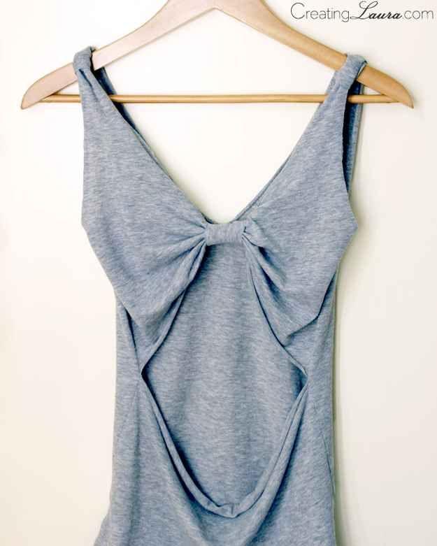 手机壳定制what is free run plus Para hacer esta camiseta de tirantes con abertura en la espalda  nicamente se necesitan tijeras y pegamento para tela