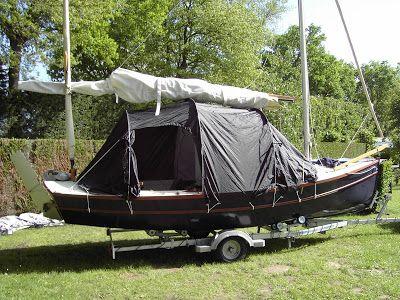 mdc camper trailer setup instructions