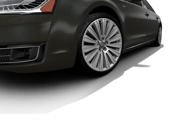 Cele Mai Bune 10 Idei Despre Audi W12 Pe Pinterest Audi Audi