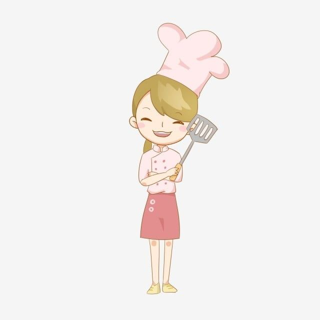 Sluzyc Szef Kuchni Recznie Rysowane Szefa Kuchni Zywieniowiec Restauracja Hotel W Kuchni Szef Kuchni Kuch Em 2020 Chapeus De Chef Cartaz De Comida Como Desenhar Maos