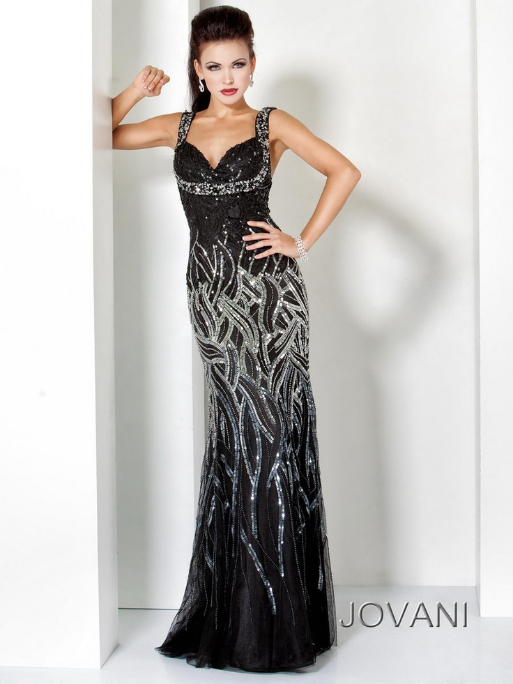 11 best ♥Book Launch Party images on Pinterest | Cocktail gowns ...