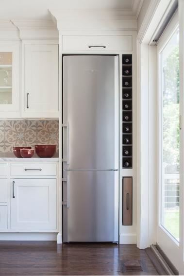 69 best Einrichtung images on Pinterest Architecture, Ceiling - stein arbeitsplatte küche