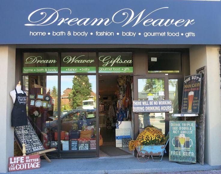 Dream Weaver in Ottawa, ON