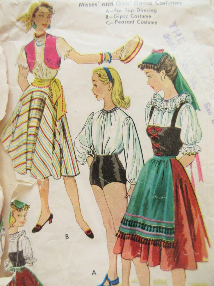 bb39e4526693 seventies folk dress pattern - Ecosia