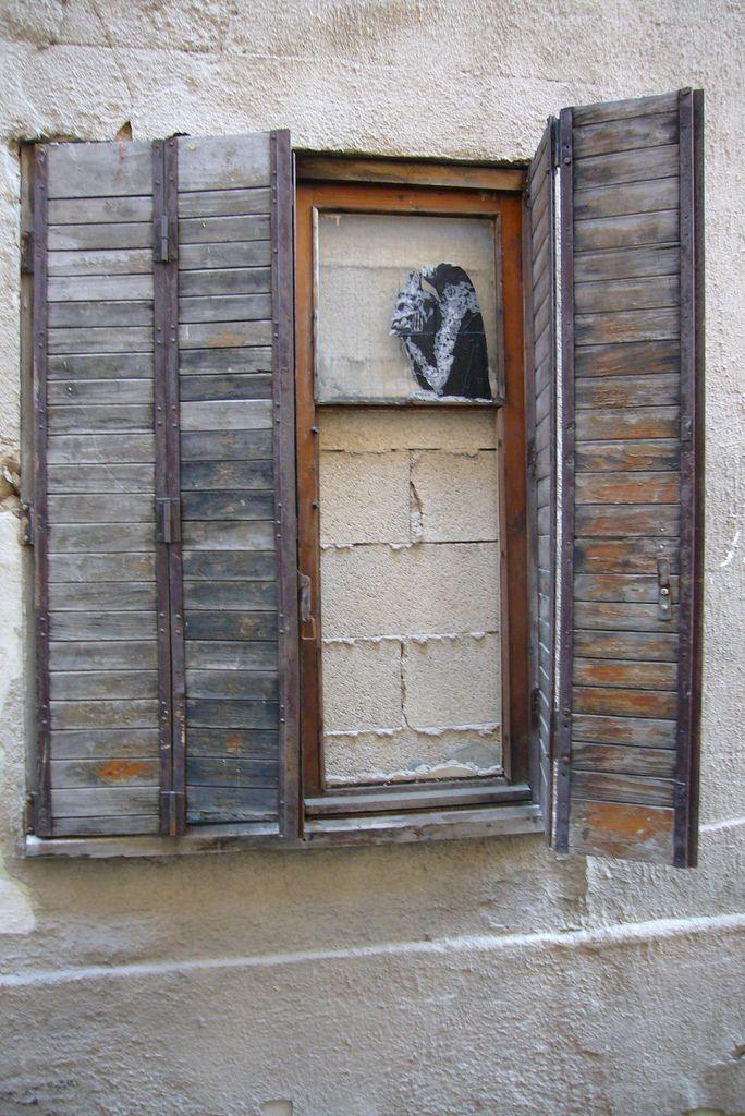 Fenetre sur... | Flickr - Photo Sharing!