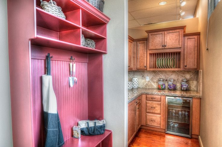 Photo : Cbh Homes Design Studio Images. 1000 Images About CBH ...