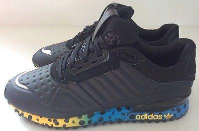 wholesale dealer dc162 a9838 adidas t-zx runner shoes | K&K Sound