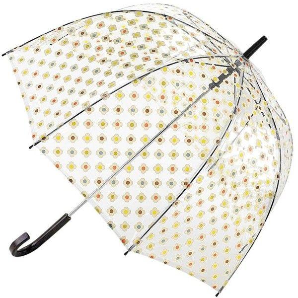 Best Parasol Images On   Umbrellas Clip Art Pictures