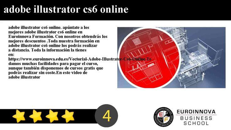Infographic Tutorial infographic tutorial illustrator cs3 keygen torrent : Pinterest • The world's catalog of ideas